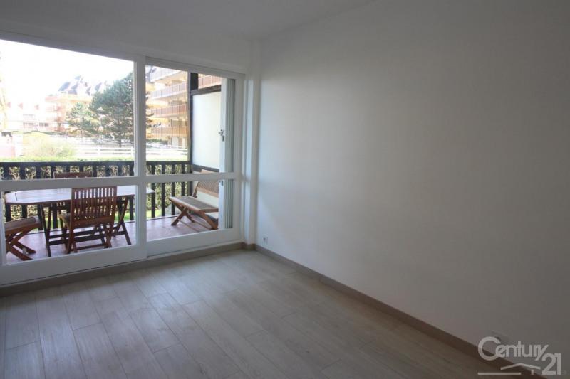 Vente appartement Deauville 320000€ - Photo 3