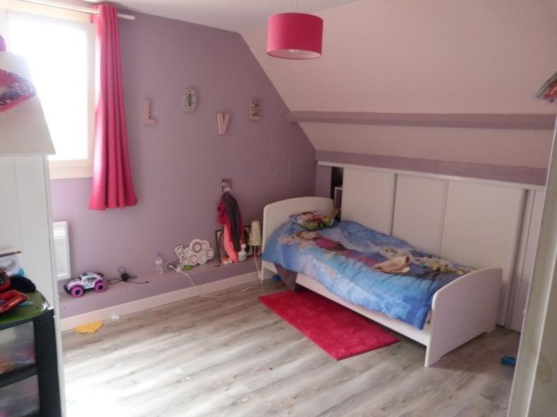 Vente maison / villa Vernon 215000€ - Photo 5