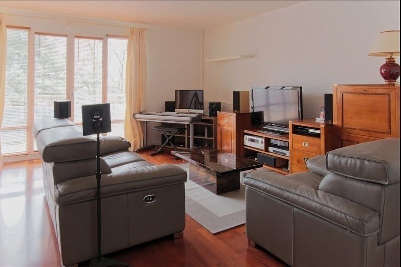Vente appartement Andresy 269 000€ - Photo 1