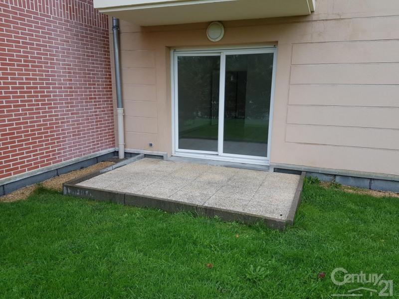 Venta  apartamento Touques 185000€ - Fotografía 6