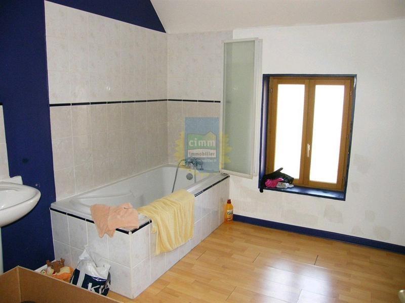 Vente appartement Auberchicourt 75800€ - Photo 6
