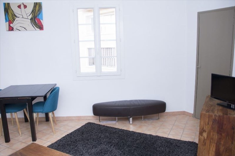 Location appartement Aix en provence 800€ CC - Photo 4