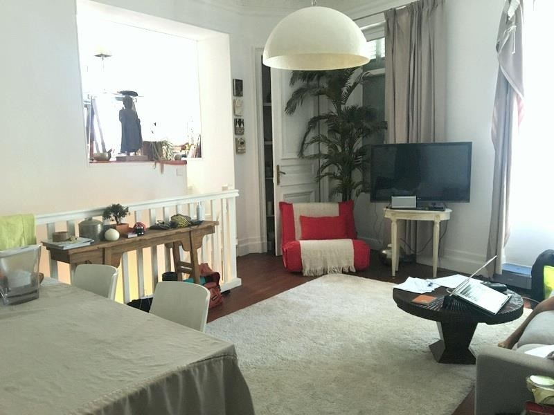 Location loft/atelier/surface Bordeaux 900€ CC - Photo 1