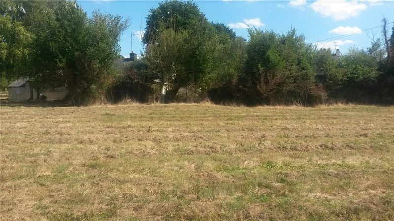 Vente terrain Blain 70 200€ - Photo 4