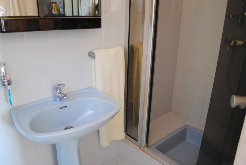Vente de prestige maison / villa Montauroux 688000€ - Photo 36