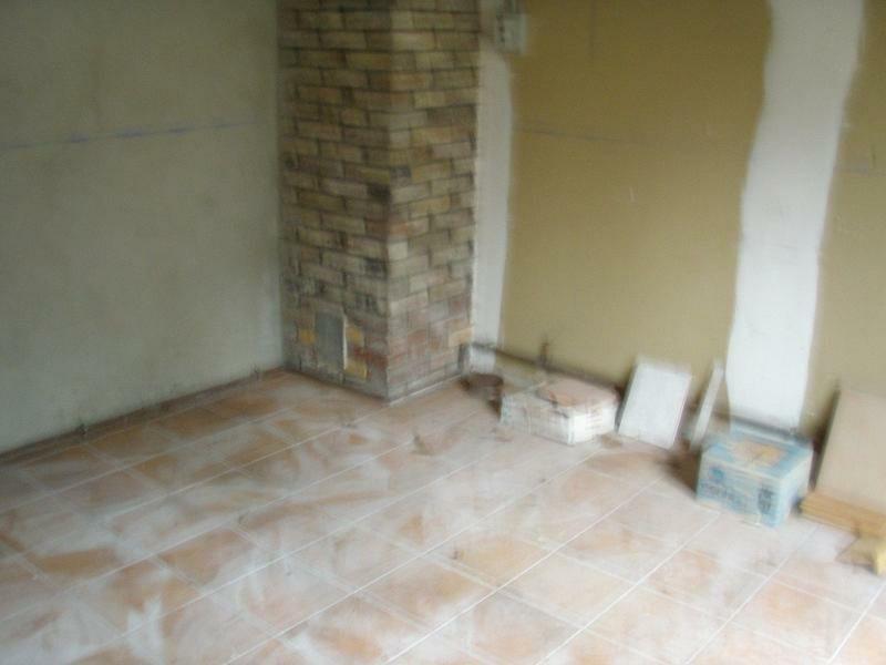 Vente maison / villa Livarot 117000€ - Photo 4