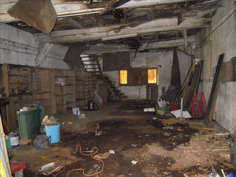 Venta  casa Navarrenx 55000€ - Fotografía 9
