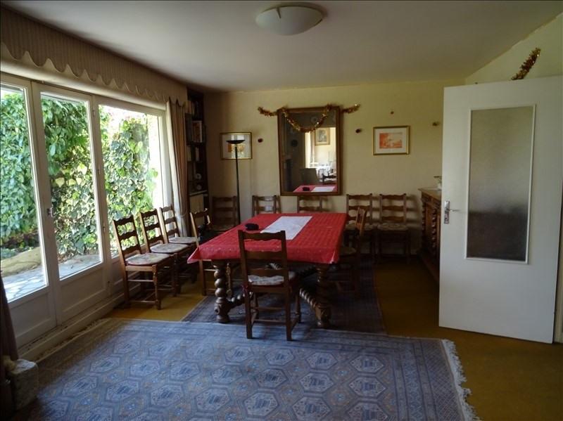 Vente appartement Soissons 135000€ - Photo 4