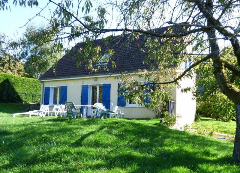 Vente maison / villa Les andelys 200000€ - Photo 1