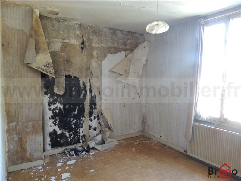 Venta  casa Le crotoy  - Fotografía 9