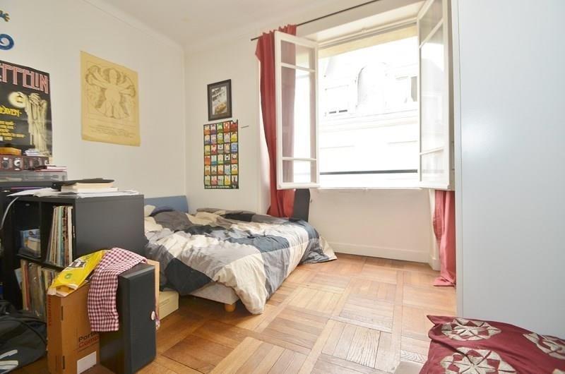 Vente appartement Nantes 228000€ - Photo 3