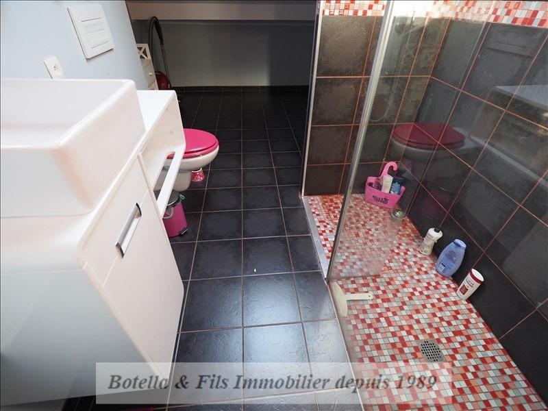 Verkauf von luxusobjekt haus Bagnols sur ceze 577000€ - Fotografie 12