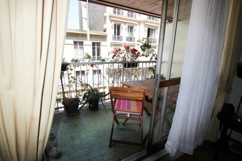 Location appartement Paris 16ème 1911€ CC - Photo 4