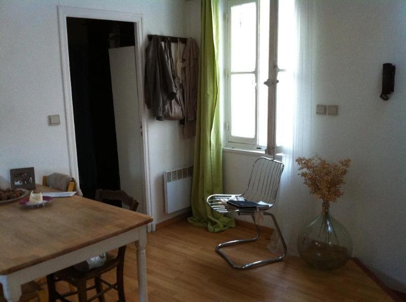 Location appartement Aix en provence 600€ CC - Photo 3
