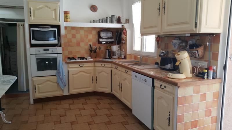 Продажa дом Figanieres 405000€ - Фото 3