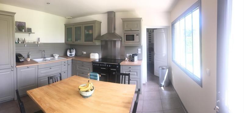Sale house / villa Evreux 439000€ - Picture 6