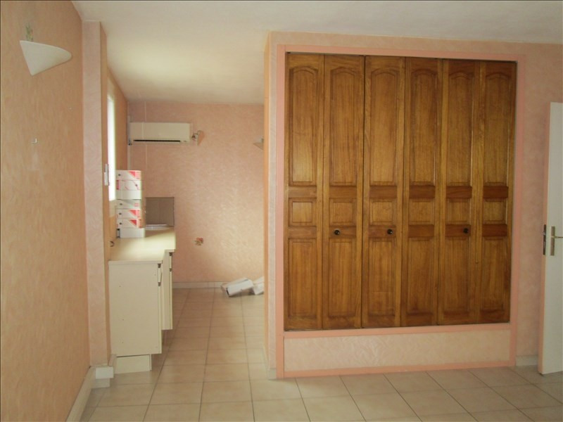 Location bureau Carpentras 590€ +CH/ HT - Photo 6
