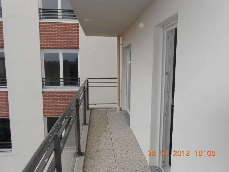 Rental apartment Lognes 800€ CC - Picture 7