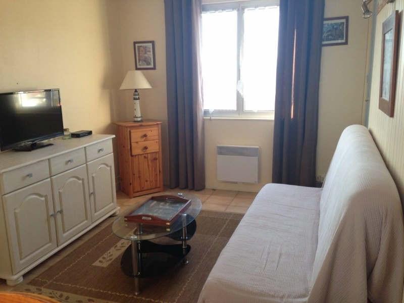 Vente appartement St denis d oleron 99000€ - Photo 3