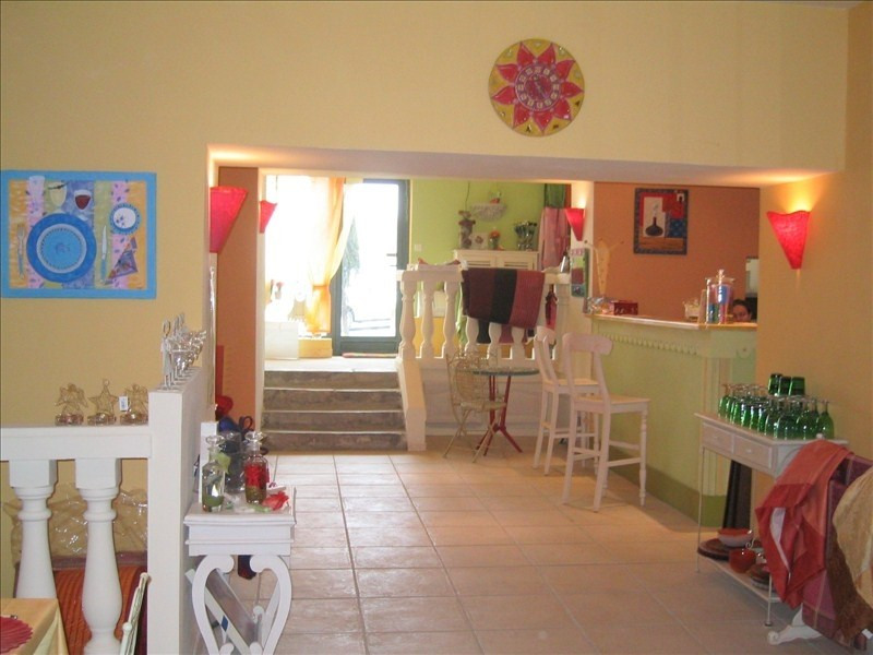 Vente local commercial Montelimar 211 000€ - Photo 7