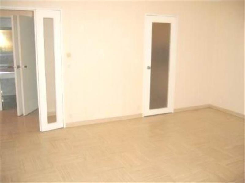 Venta  apartamento Montpellier 180000€ - Fotografía 9