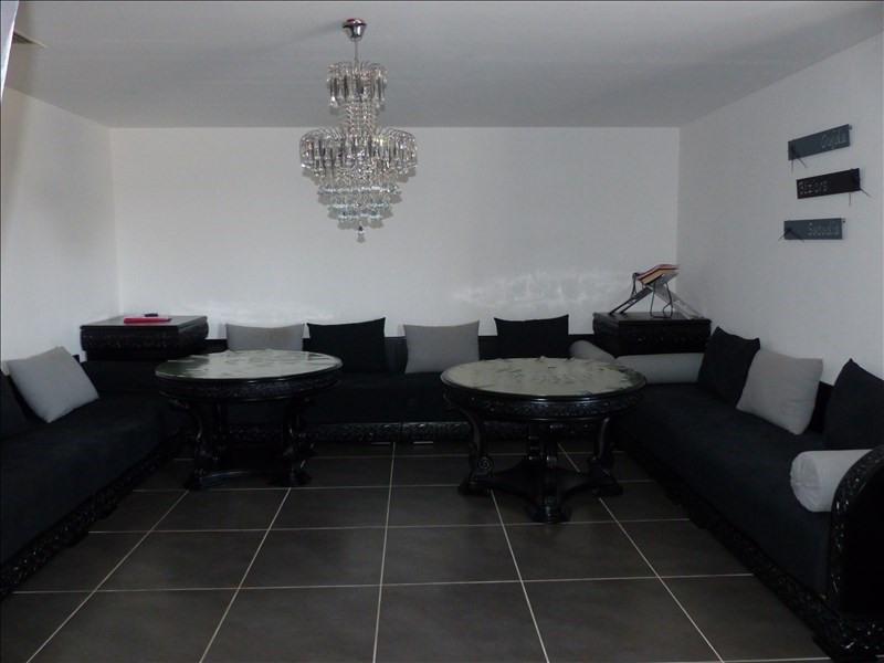 Sale house / villa Beziers 365000€ - Picture 5
