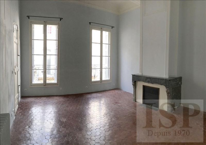Location appartement Aix en provence 1460€ CC - Photo 2