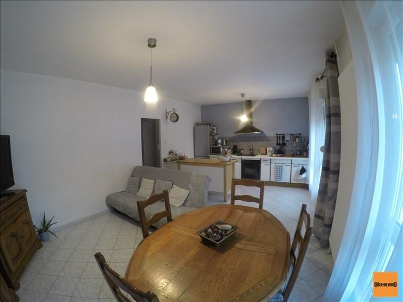 Vente maison / villa Champigny sur marne 316000€ - Photo 1