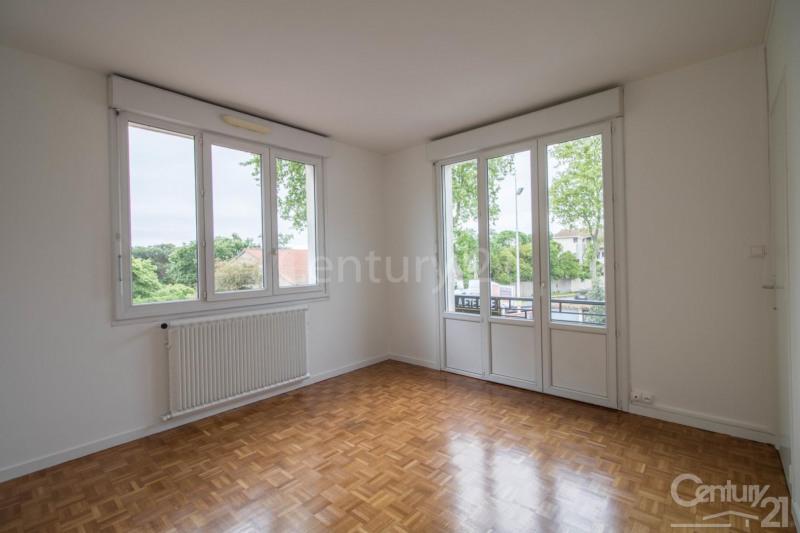 Rental apartment Tournefeuille 795€ CC - Picture 6