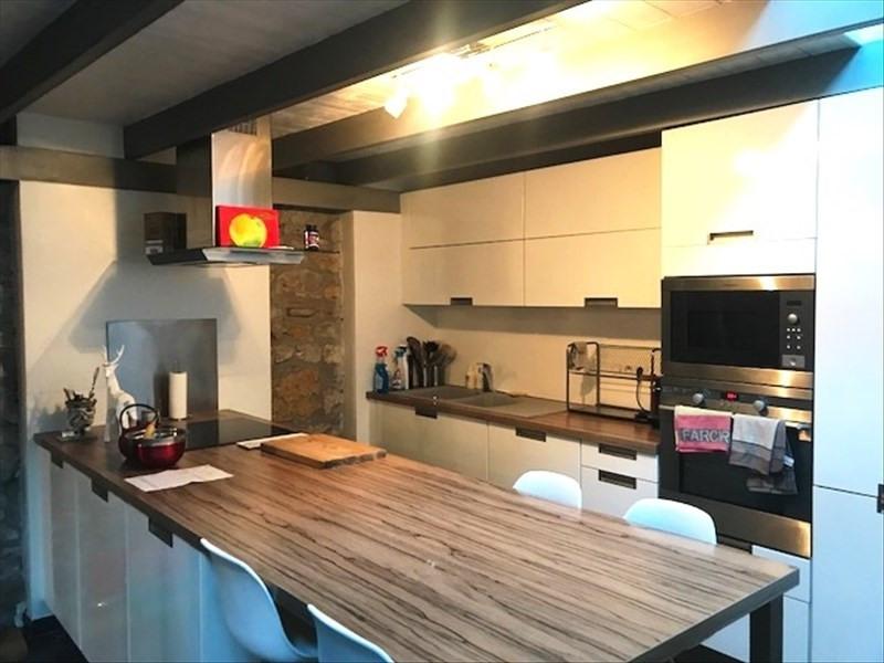 Vente appartement Aix les bains 190000€ - Photo 2