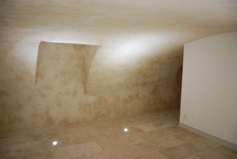 Venta  apartamento La rochelle 178500€ - Fotografía 3