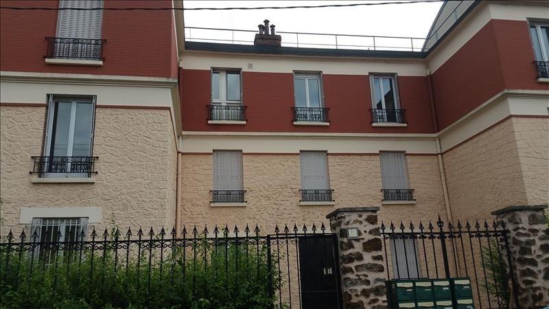 Location appartement Juvisy sur orge 595€ CC - Photo 1