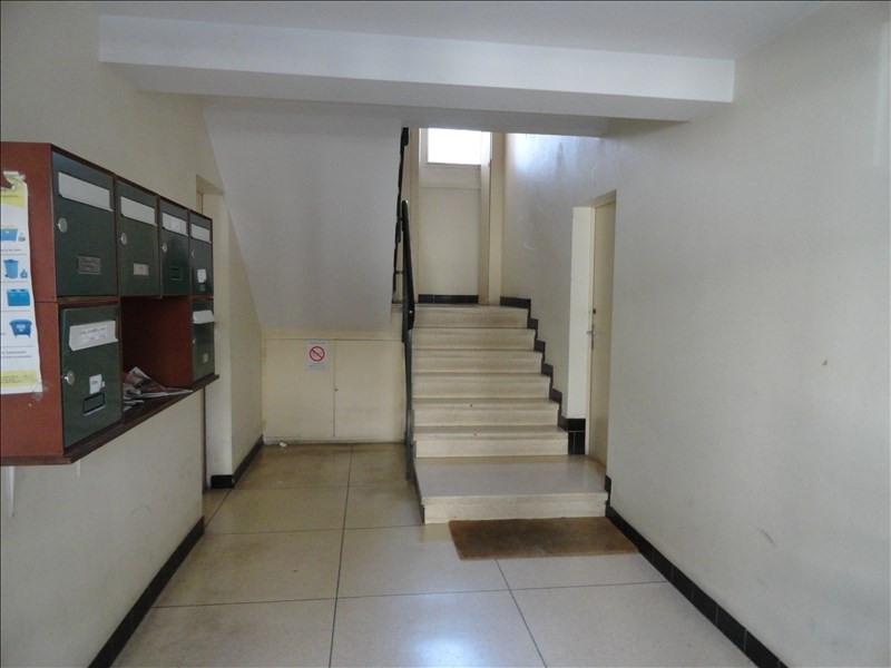 Vente appartement Lunel 110000€ - Photo 7