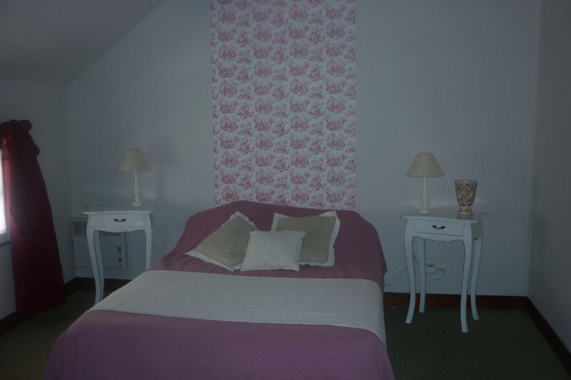 Sale house / villa Grandvilliers 366000€ - Picture 4
