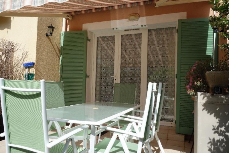 Venta  casa La londe les maures 220500€ - Fotografía 3