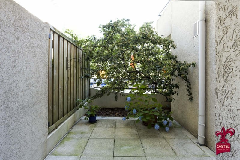 Vente appartement Chambery 179000€ - Photo 5