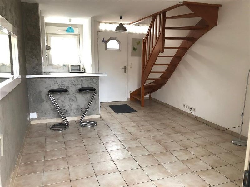 Vente appartement Villemoisson sur orge 196 500€ - Photo 2
