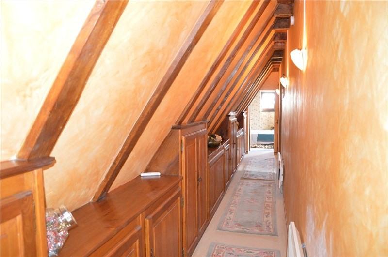 Vente maison / villa Espedaillac 318000€ - Photo 4