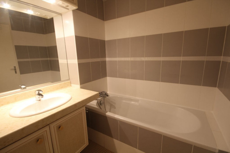 Vente appartement Chambourcy 231000€ - Photo 6