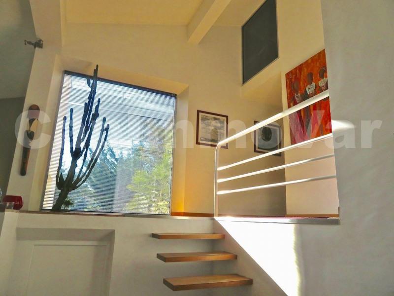 Vente de prestige maison / villa Le castellet 720000€ - Photo 3