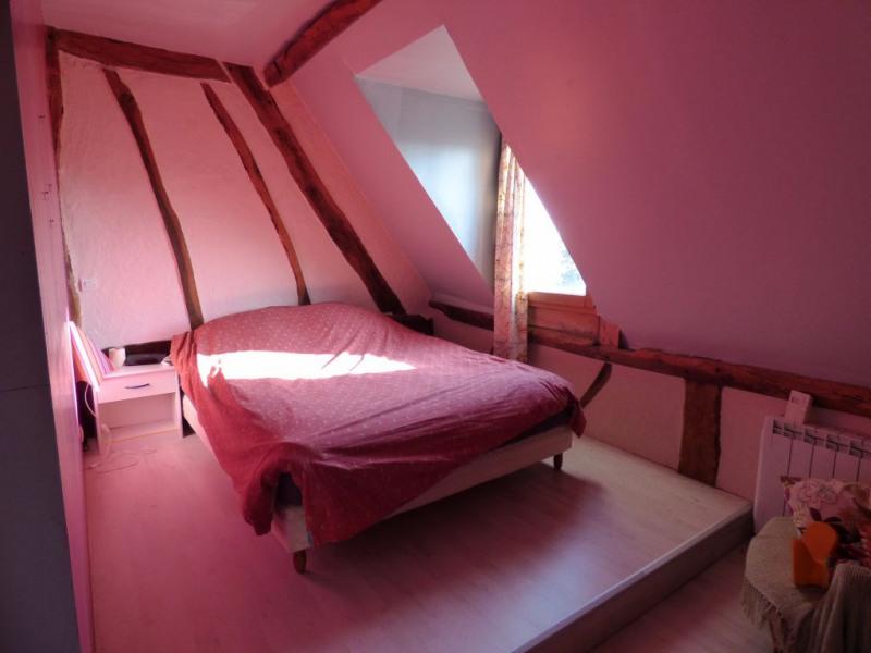 Sale house / villa Les andelys 232000€ - Picture 8