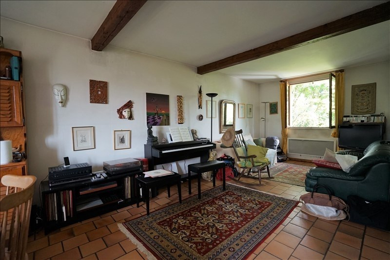 Vente maison / villa Argenteuil 346 500€ - Photo 4