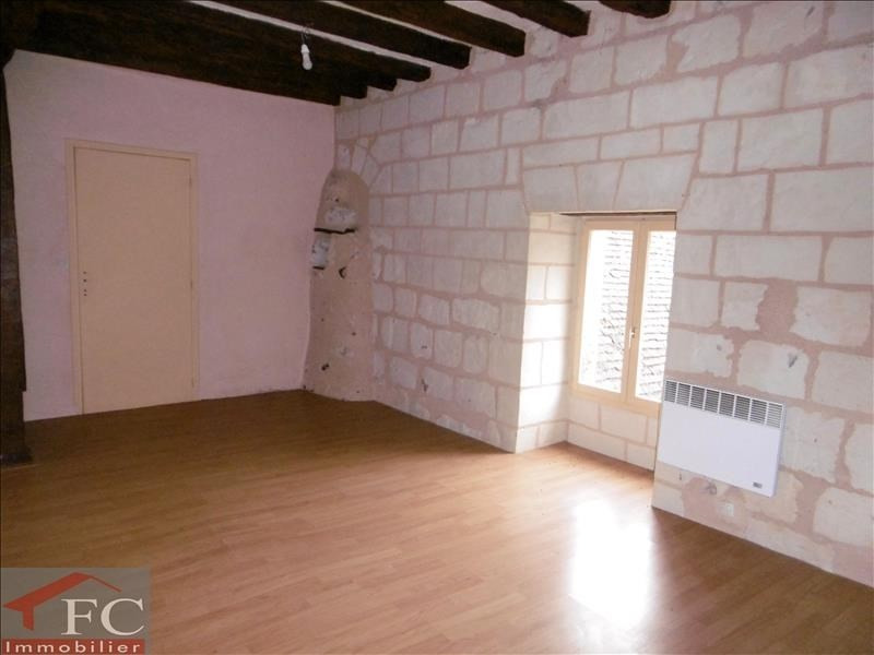 Commercial property sale shop Troo 171 150€ - Picture 8