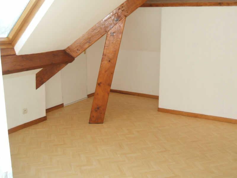 Rental apartment Outreau 532€ CC - Picture 7