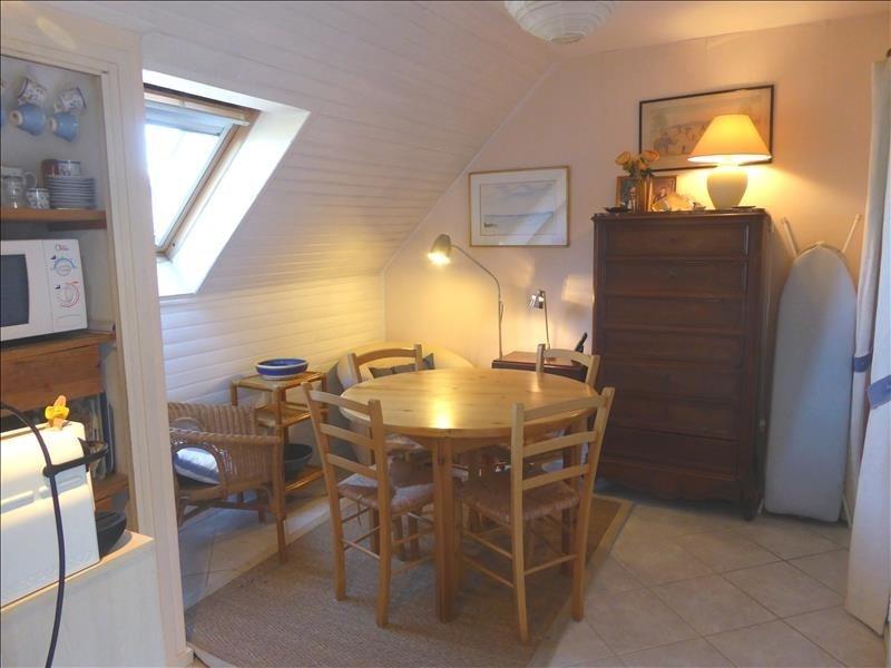 Vente appartement Carnac 120700€ - Photo 2