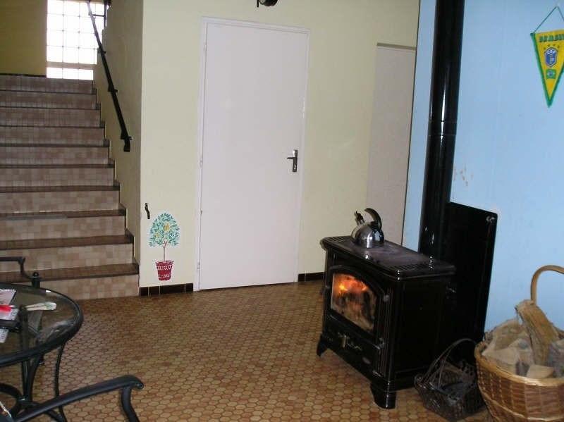 Vente maison / villa Lahontan 265000€ - Photo 2