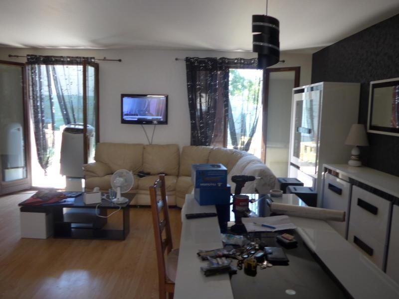 Location maison / villa St fons 920€ +CH - Photo 3