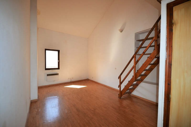Vente appartement Cavaillon 60 000€ - Photo 2