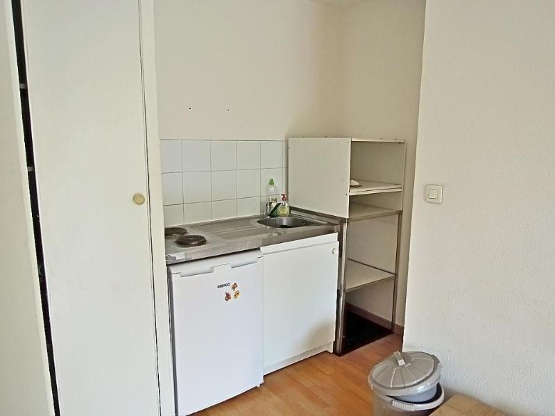 Location appartement Toulouse 495€ CC - Photo 3