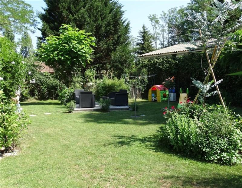 Vente maison / villa Listrac medoc 185500€ - Photo 7